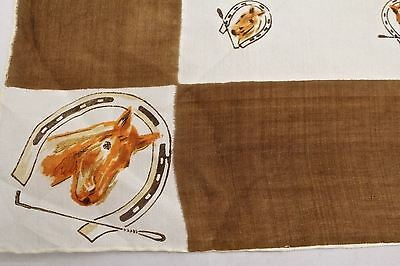 Vtg Antique Arts & Crafts Embroidered Table Runner Exquisite Silk Flowers Linen