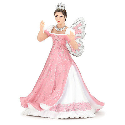 PAPO Tales & Legends Queen of Elves, Pink 39134 NEW