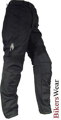 RICHA Everest Textile Trousers Waterproof Evo Regular Leg all sizes was £89.99