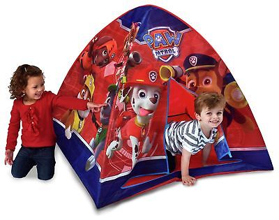 Nickelodeon Paw Patrol Rescue Play Tent. From the Official Argos Shop on ebay