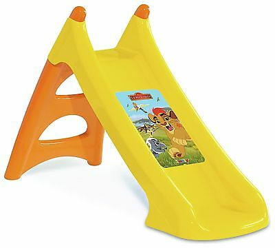 Smoby The Lion Guard XS Slide. From the Official Argos Shop on ebay