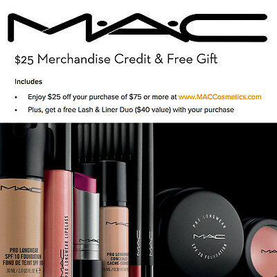 Click here for literally every Sephora coupon, promo code, and sale, so you can get huge beauty discounts, free hair and makeup samples, free shipping, and more!