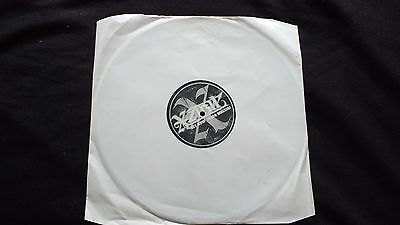 "XZIBIT - Hey Now (Mean Muggini) - 12"" Vinyl Single"