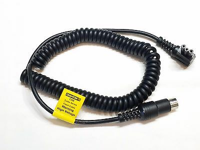 Quantum CKE Turbo Series Flash Cable Accessory