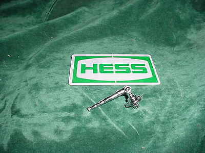 1970-71 Hess Toy Trucks Parts  Replacement Water Cannon For Red  Firetruck Toys