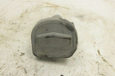 Polaris Xpedition 325 00-01 Thumb Throttle 4wd Switch 14425