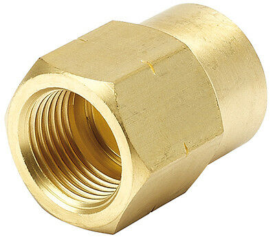 Genuine DRAPER Adaptor for Propane Gas Cylinders 22457