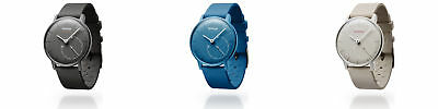 Withings Activite Pop Fitness Activity Tracker- Choice of Colour-From Argos ebay