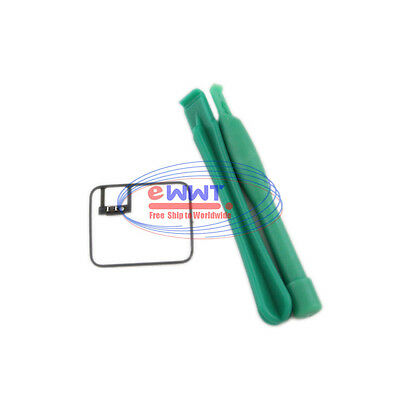 FREE SHIP for Apple Watch Series-1 38mm * Screen Force Sensor Flex Cable VQFE013