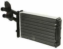 Heater Matrix Heat Exchanger Core 1H2819031A New For VW Caddy Golf Lupo Polo +