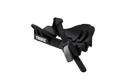 Thule Fat Bike Adaptor for ProRide 598 Cycle Carrier