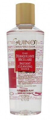 Guinot Eau Demaquillante Micellaire Instant Cleansing Water - Women's For Her