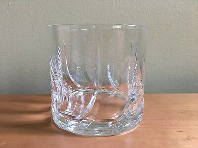 Lenox Sea Swirl Candle Holder - USA!
