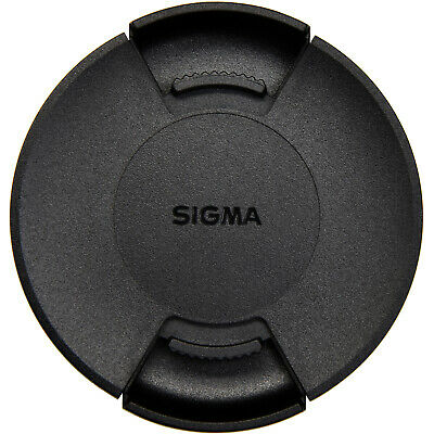 Sigma LCF-67 III 67mm Snap-on Digital Camera Front Lens Cap 67 mm