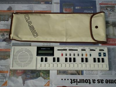 CASIO VL-TONE Electronic Musical Instrument VL-1