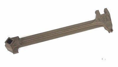 New Ampco W58S Drum Bung Wrench Albr