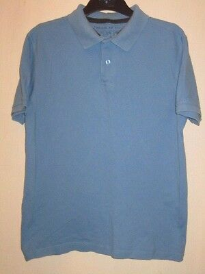 Mens XS Extra Small Bundle 3 Items