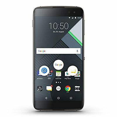 Blackberry - DTEK60, Handy Hardware/Electronic Blackberry NEU