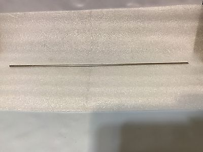 Aesculap Insulated Outer Tube Surgical Instrument