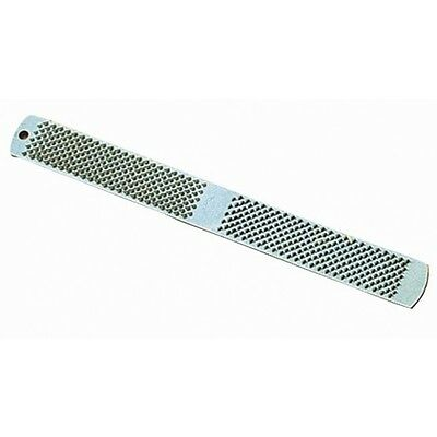 Double Ended Farriers Rasp / File 12""