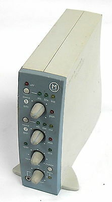 Digidesign Focusrite USB Audio Interface Mbox