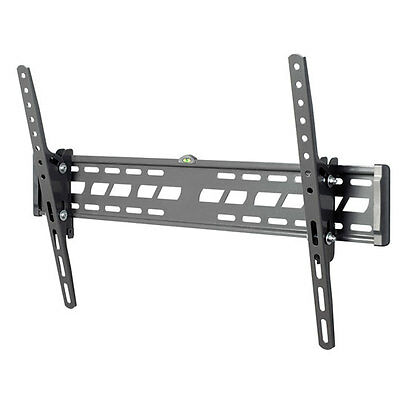 Techlink TWM601 Slim Profile Wall Mount for Screens 32 inch up to 70 inch