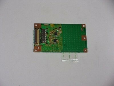 Panasonic ToughBook CF-29 Embedded Modem Card Board w/Cable DFUP1301ZB(4)