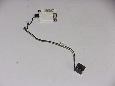 HP EliteBook 8530w 56K Dial Up Modem w/Cable 54.09016.041