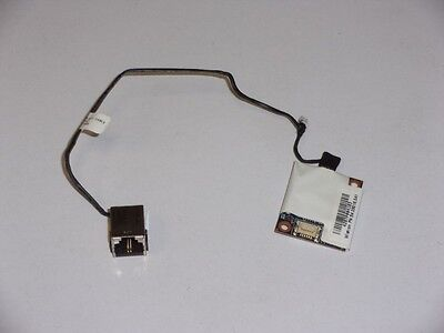 HP EliteBook 8530p 56K Dial Up Modem w/Cable 54.09016.041