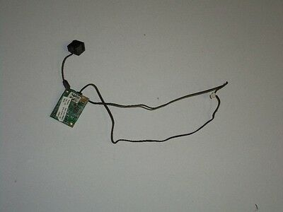 HP Compaq 6720t 56K Dial Up Modem W/ Cable 451403-001