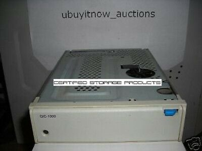IBM 16G8598 1.2GB QIC-1000 Internal SCSI Data Tape Drive TDC-4120 TDC-4100 7207