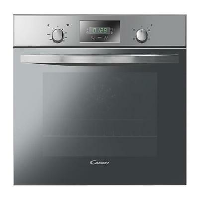 CANDY CFC260X - Four catalyse 65L Inox