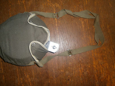 vintage (from the 1990's) Boy Scout MESS KIT GUC