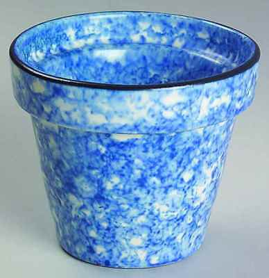 Stangl TOWN & COUNTRY Flower Pot 6978722