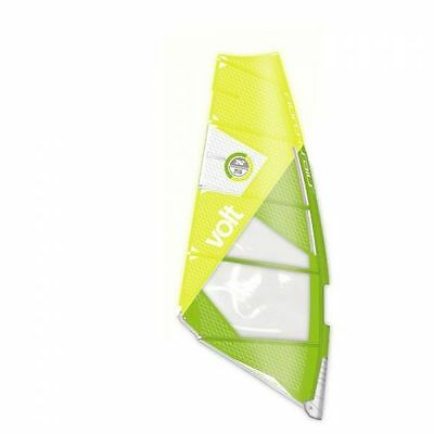 North Sails Volt Wavesegel  2016