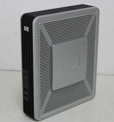 HP Compaq T5720 Windows XP Office 512MB Terminal System Network Thin Client