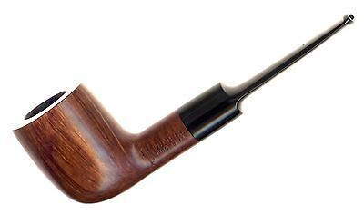 English Estate Pipe: Dunhill Dr F (= ✩✩✩✩✩✩ Six Stars) Root - 1969