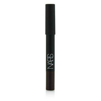 NARS Velvet Matte Lip Pencil - Train Bleu 2.4g Lip Color