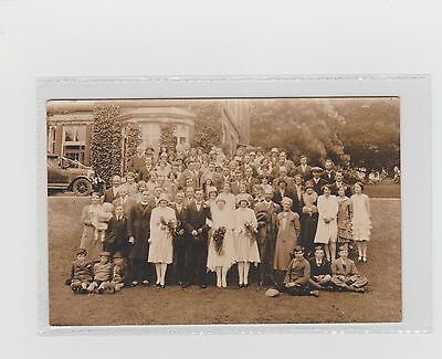 Lincolnshire. Kelby Wedding Party. (1).