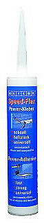 WEICON Speed-Flex wei 310 ml