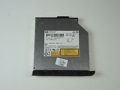 HP G60-233NR NOTEBOOK SYNAPTICS TOUCHPAD 64BIT DRIVER
