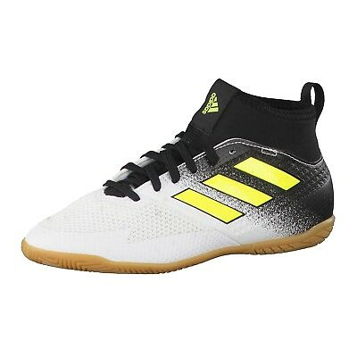 adidas ace tango 17 3 in herren hallenschuhe cg3709. Black Bedroom Furniture Sets. Home Design Ideas