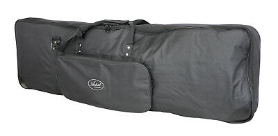 Artist KBL2 Keyboard Bag - Large with Large Pocket fits 76 keys - New