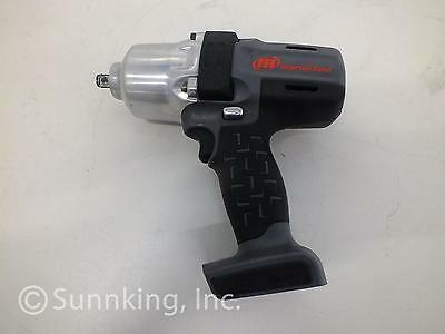 "Ingersoll Rand W7150 1/2"" 20 Volt 20V High Torque Impact Wrench 1100ft-lb"