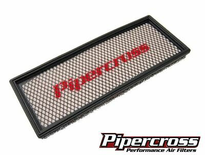 PP1621 Pipercross Air Filter Panel VW Scirocco MK3 1.4 TSI 2.0 TFSI TSI GTI TDI