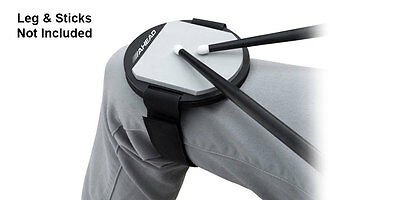 Ahead Strap On Practice Pad (NEW)