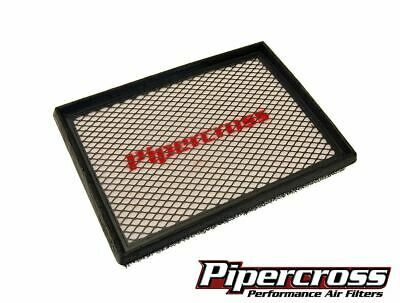 PP1221 Pipercross Air Filter Panel BMW Z4 (E85) 2.2i 2.5i 3.0i 2002>2006