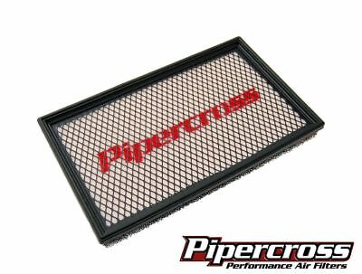 PP1895 Pipercross Air Filter Panel Skoda Octavia Mk3 1.8 TSI 2.0 RS 1.6 2.0 TDI