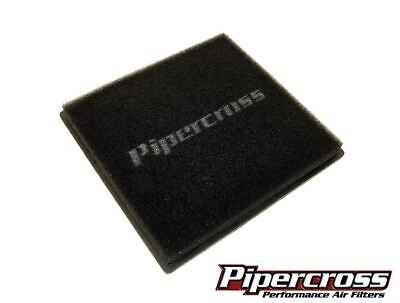 PP1690 Pipercross Air Filter Panel Alfa Romeo Mito 1.4 Turbo 1.6 JTDM 09/2008>