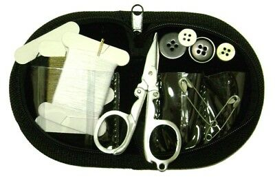Military Sewing Kit, Military, Army, Cadets